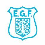 EGF Esbjerg Gymnastik Forening